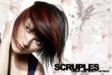 scruples_urban
