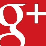 Share it with GooglePlus!